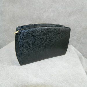 COACH Vintage Madison Clutch #4477 ITALY NEW!